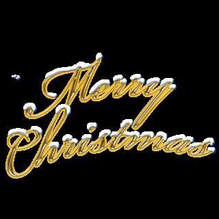 メリークリスマス_文字03