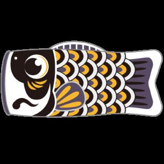 商用フリー・無料イラスト_5月端午の節句_こいのぼり(鯉のぼり)_tangonosekku13