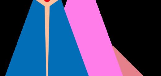 商用フリー・無料イラスト_七夕飾り_織姫(織女)彦星(牽牛)_七月_july_tanabata045