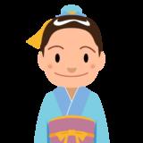 商用フリー・無料イラスト_七夕飾り_彦星(牽牛)_七月_july_tanabata049
