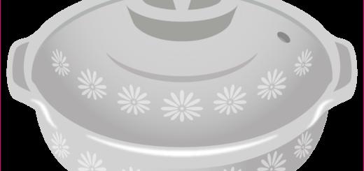 商用フリー・無料イラスト_土鍋のイラスト_oden020