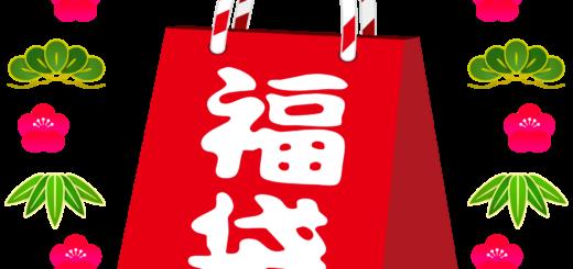 商用フリー・無料イラスト_福袋_fukubukuro005