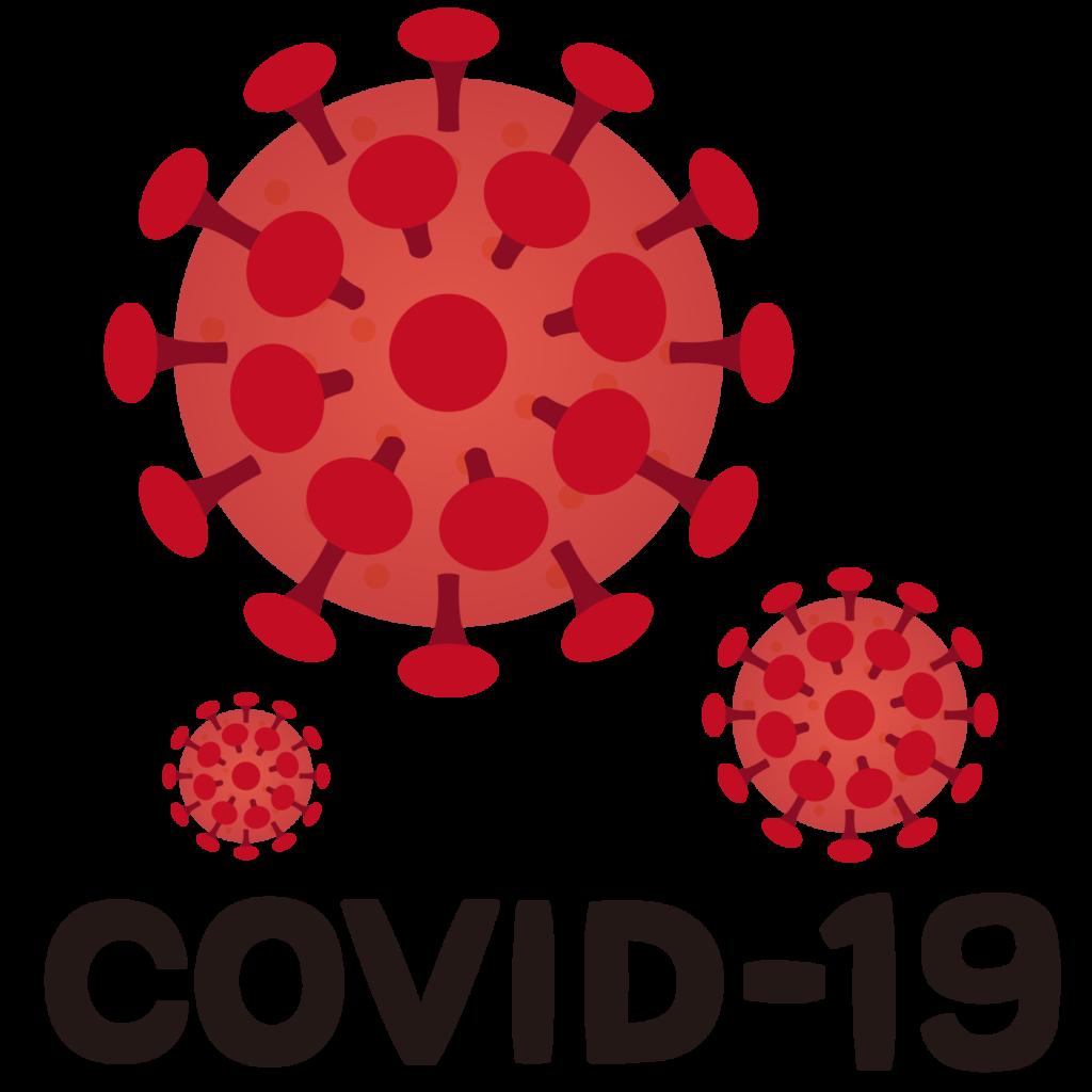 商用フリー・無料イラスト_新型コロナウイルス(COVID-19)_sick003