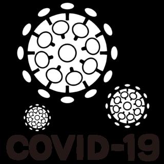 商用フリー・無料イラスト_新型コロナウイルス(COVID-19)_sick007