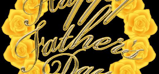 商用フリー・無料イラスト_父の日イラスト(Father's Day)_chichinohi044