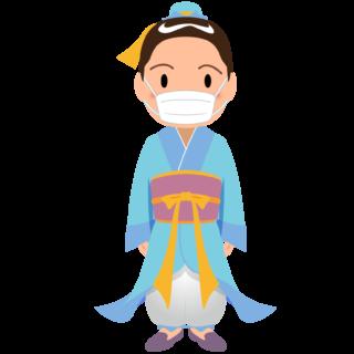 商用フリー・無料イラスト_七夕_彦星(牽牛)_七月_july_hikoboshi_tanabata061