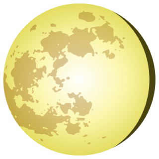 商用フリー・無料イラスト_月2(おつきさま)_十六夜(いざよい)_moon023