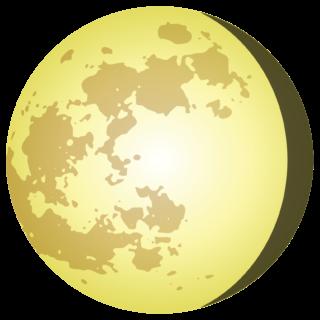 商用フリー・無料イラスト_月2(おつきさま)_立待月(たちまちづき)_moon024