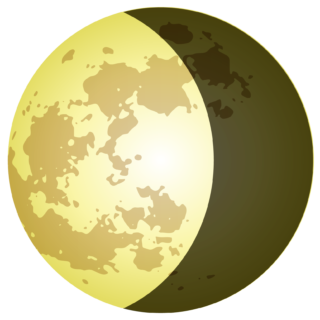商用フリー・無料イラスト_月2(おつきさま)_更待月(ふけまちづき)_moon027