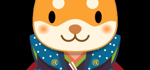 商用フリー・無料イラスト_干支_戌年(犬・いぬどし)_inudoshi001