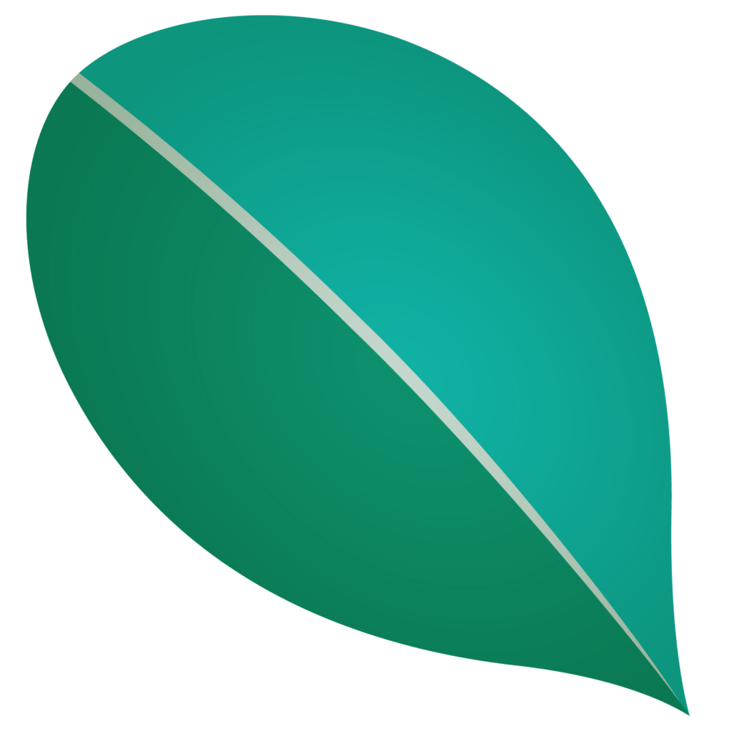 商用フリー・無料イラスト_椿(つばき)の葉のイラスト_tsubaki024