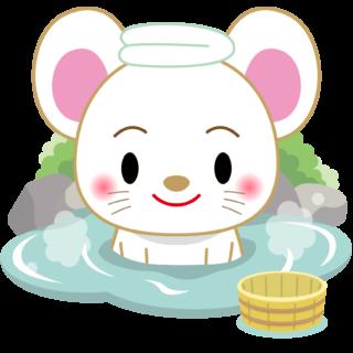 商用フリー・無料イラスト_子年(鼠・ねどし・ ねずみどし)_nedoshi073