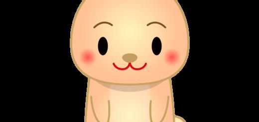 商用フリー・無料イラスト_干支_卯年(うさぎどし・うどし)_usagidoshi023