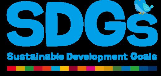 商用フリー・無料イラスト_SDGsのイラスト_Sdgs002